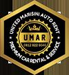 Sewa Mobil Mewah Alphard Pajero Fortuner Innova Reborn Jakarta Bekasi