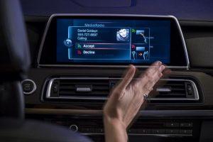 Operasikani Drive BMW Bagaikan Sulap